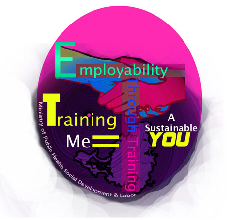 employabilitythroughtraininglogo03092012