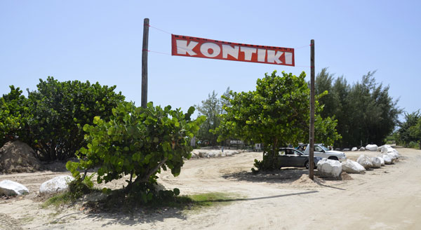 kontikibeachrestaurant20082012