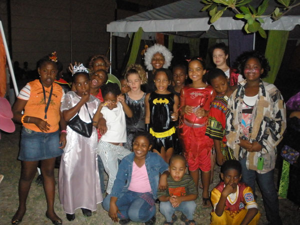 pjl2009halloweenparty16102012