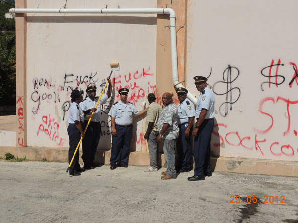 policetacklegraffiti09072012