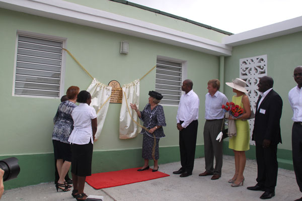 queenbeatrixinauguratesthemhf09102012