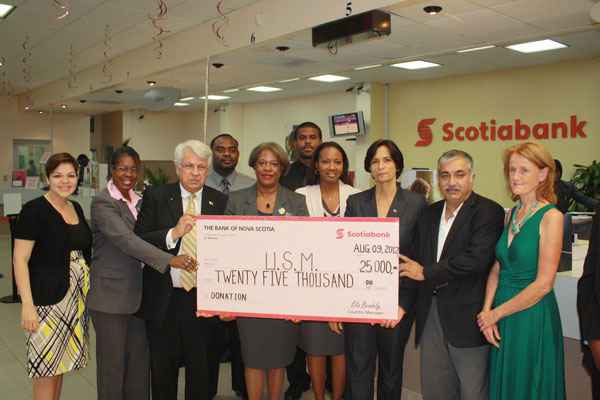 scotiabankdonatestousm09082012