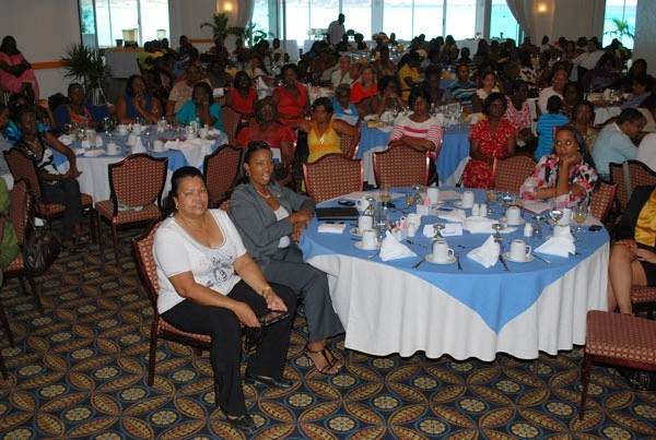 teachersbreakfastprogram02072012