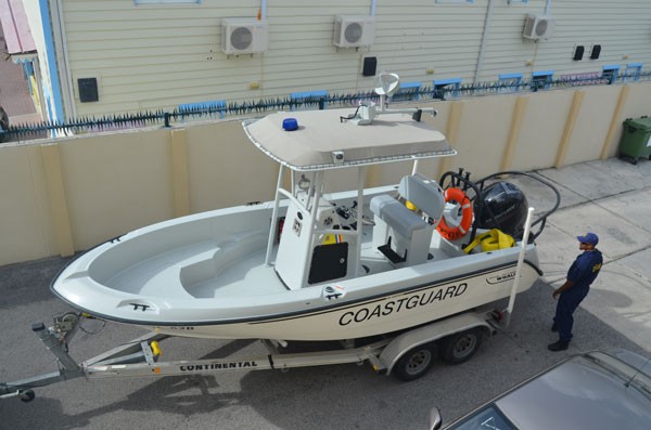coastguardreceives2ndbostonwhaler22042013
