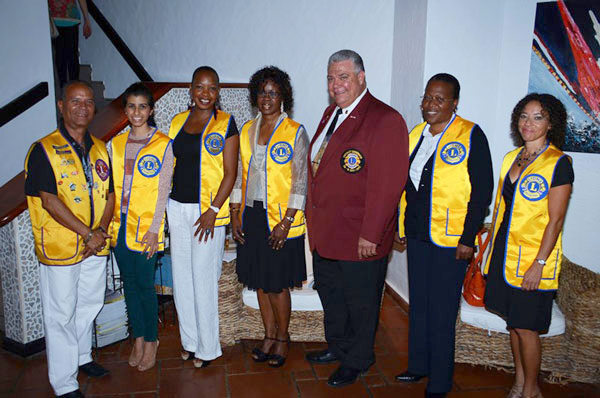 lionsclubinducts5newmembers09042013