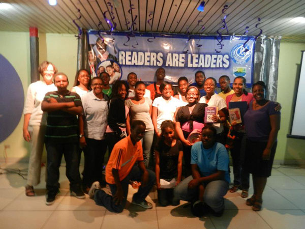 readersareleadersclub19022013