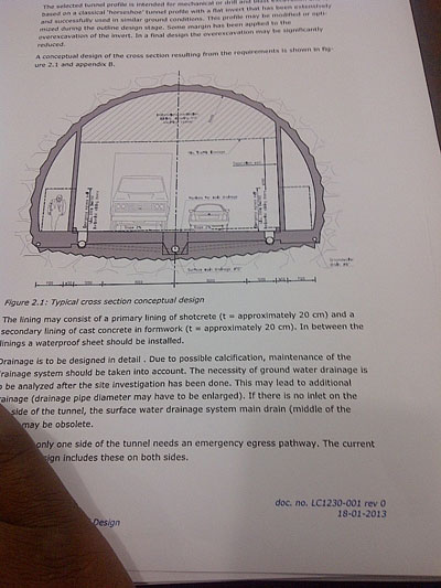 tunnelconstructionreport27022013