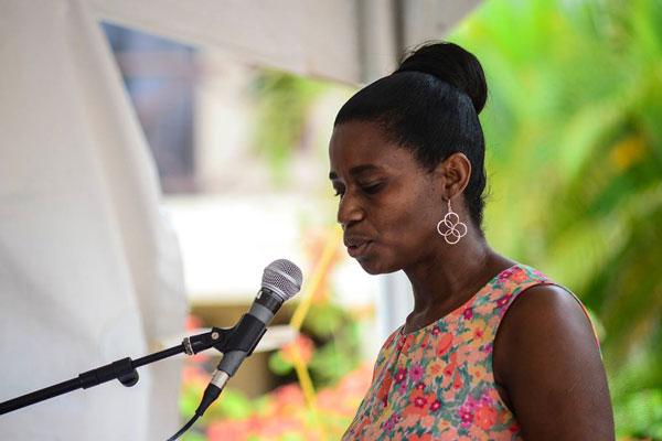 WANTED: Poems for the New Anguilla Book of Poetry,
