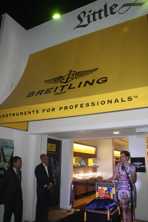 breitling outlet store vwvu  breitling outlet store