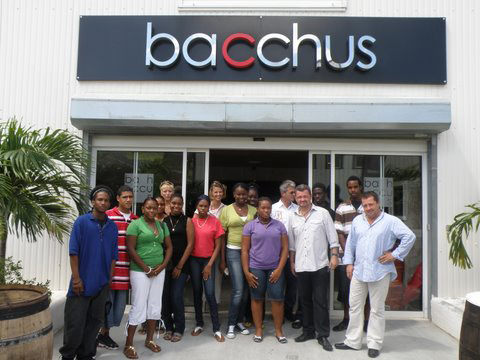 bacchusstudents21062010