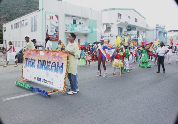 childrensparade125042010