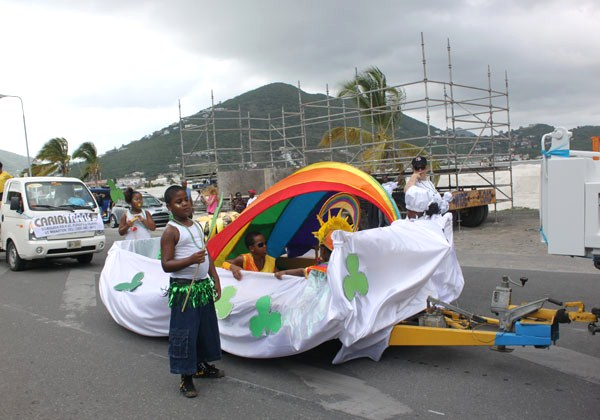 childrensparade625042010