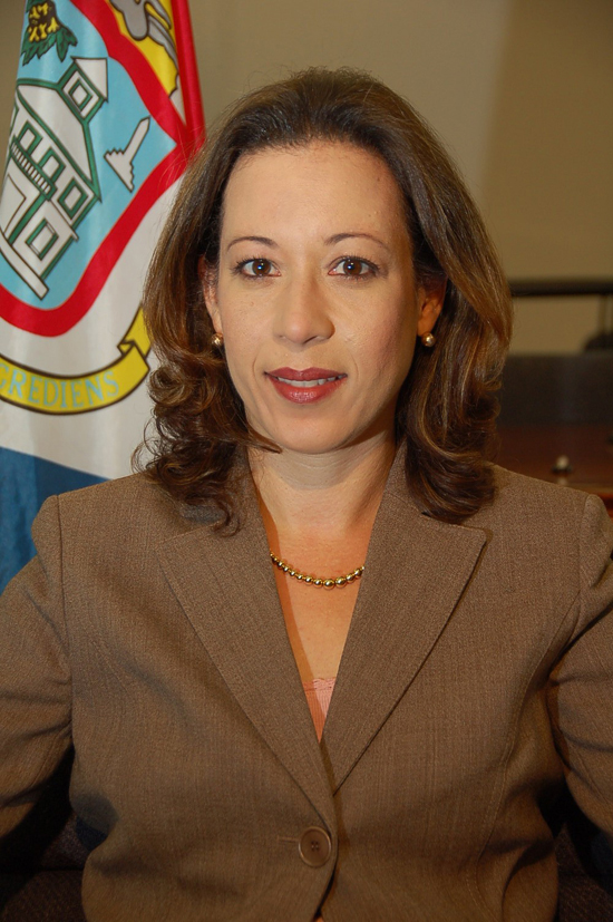 commissionermariabuncampe20052009