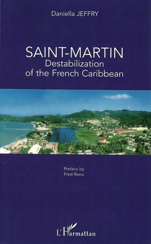 destabilizationofthefrenchcaribbean22052011