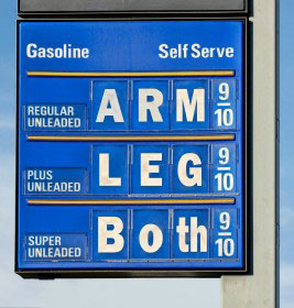 highgasprices04032011