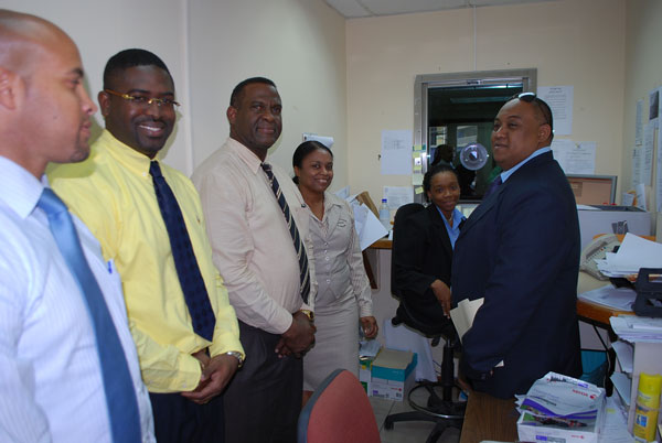 ministershigemotovisitingdepts21032011