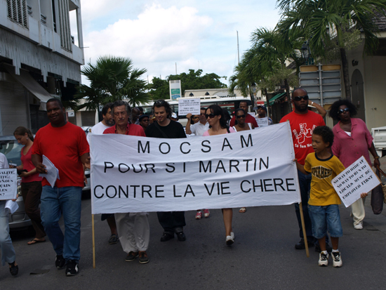 mocsammarch01052009