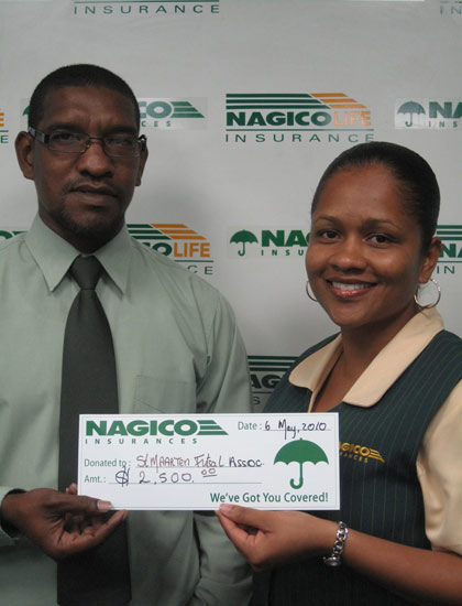 nagicodonation03062010