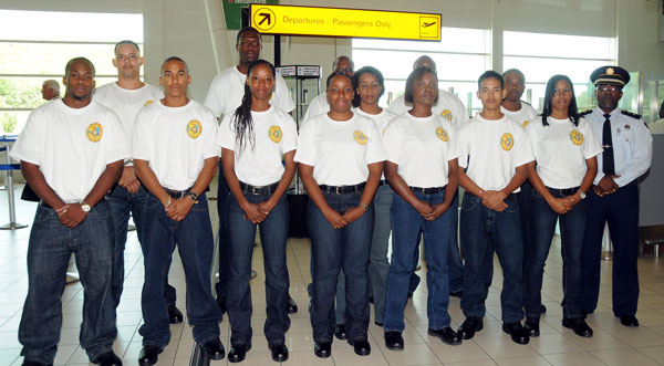 policerecruits08082011