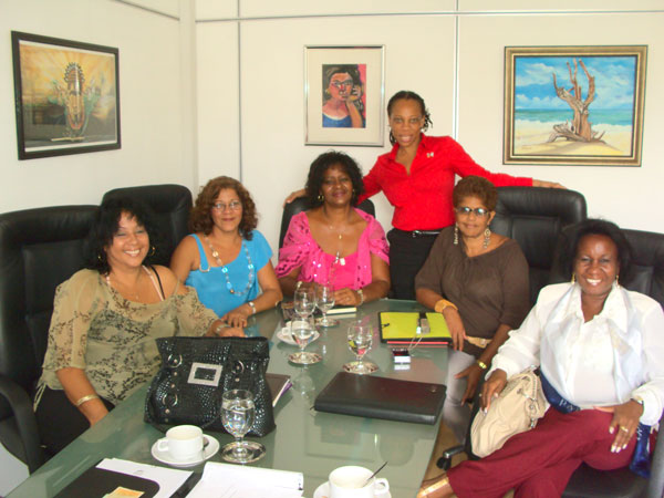 rarrindellandcubandelegation07092011