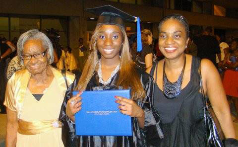 sadegraduation05052010