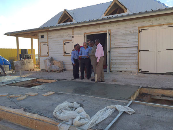 Image result for Manage Assembling Your Shed As being a Pro Even as a newcomer