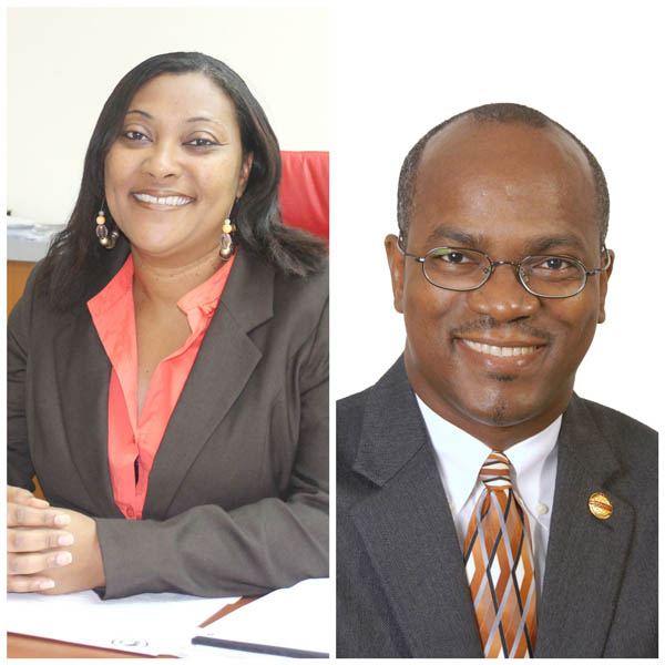 Speaker At The Power Of Knowledge Series Rolando Tobias Will Discuss  Financial Planning.