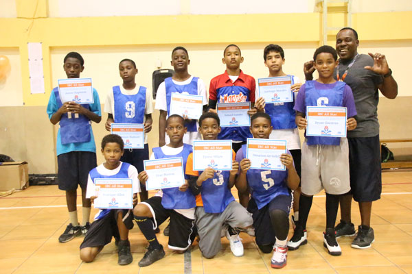 basketballallstars03032016