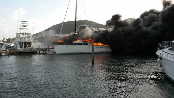 boatsonfire27012016