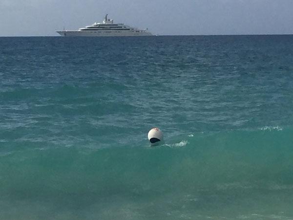 buoy01022016