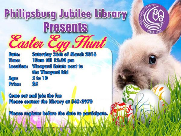 egghunt18032016