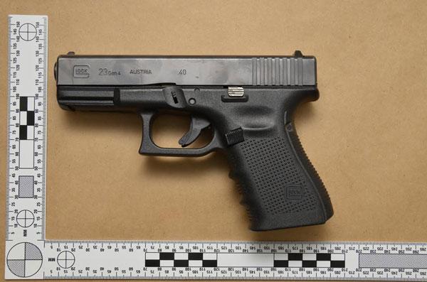 firearm200220162