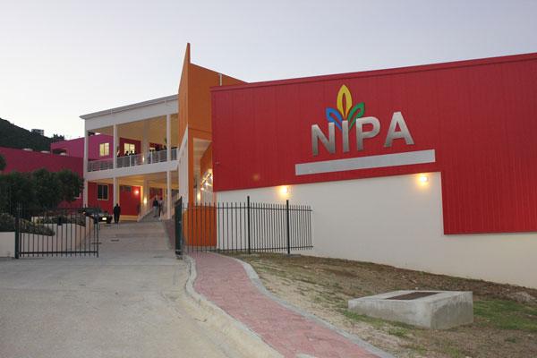 nipa25022016