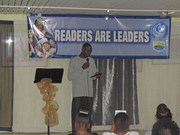 readersareleaders23022016