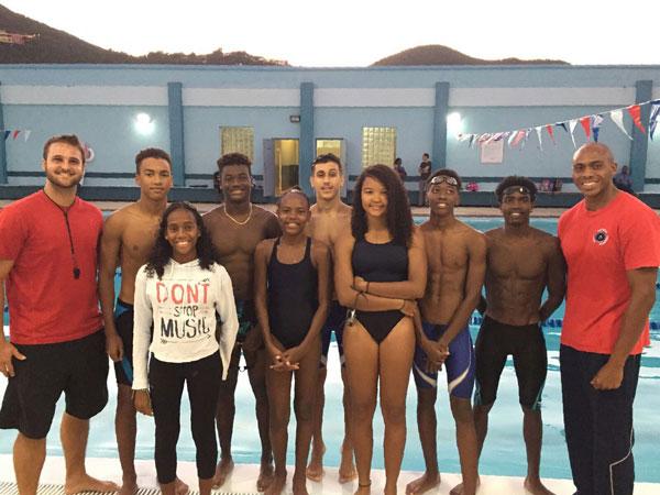 sxmswimteam24022016