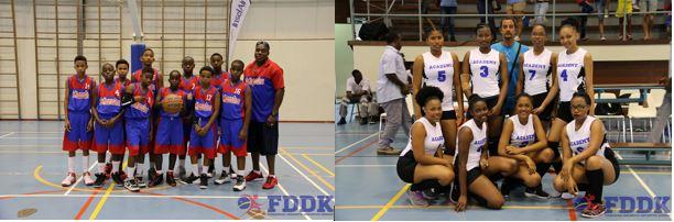 sxmyouthbasketball13032016