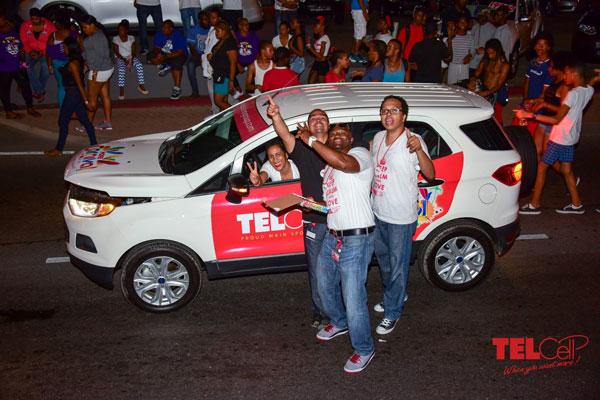 telemcarnival14032016