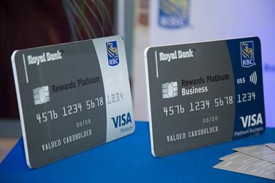 St  Martin News Network - RBC Launches New Platinum Rewards