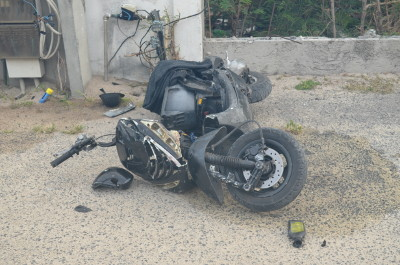 scooteraccident09072018