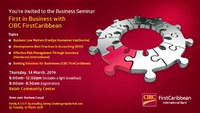 businesseminar05032019