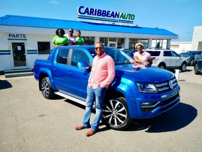 carribbeanauto02012018